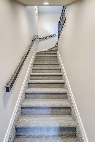 Photo 19: 9606 119 Avenue in Edmonton: Zone 05 House Half Duplex for sale : MLS®# E4237162