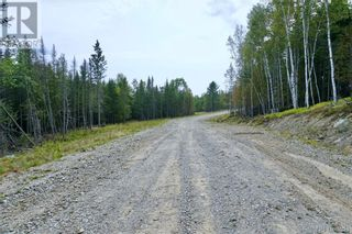 Photo 4: Lot 3 Hills Point Estates in Oak Bay: Vacant Land for sale : MLS®# NB059053