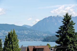 Photo 6: PH3 3220 W 4TH AVENUE in Vancouver: Kitsilano Condo for sale (Vancouver West)  : MLS®# R2595586