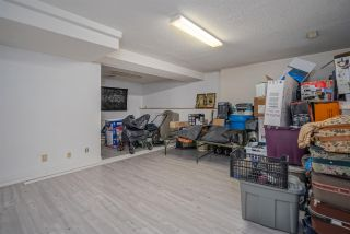 """Photo 20: 2098 LONSDALE Crescent in Abbotsford: Abbotsford West House for sale in """"RES S OF SFW & W OF GLADW"""" : MLS®# R2528993"""