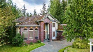 """Main Photo: 26293 126 Avenue in Maple Ridge: Websters Corners House for sale in """"Whispering Falls"""" : MLS®# R2577548"""