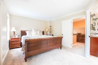 """Photo 10: 7942 LIMEWOOD Place in Vancouver: Champlain Heights Townhouse for sale in """"WOODLANDS"""" (Vancouver East)  : MLS®# R2291596"""