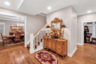 "Photo 5: 14222 29A Avenue in Surrey: Elgin Chantrell House for sale in ""Elgin Chantrell"" (South Surrey White Rock)  : MLS®# R2540918"