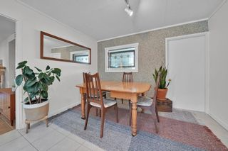 Photo 21: 3544 MARSHALL Street in Vancouver: Grandview Woodland House for sale (Vancouver East)  : MLS®# R2613906