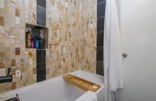 """Photo 22: 23 38455 WILSON Crescent in Squamish: Dentville Townhouse for sale in """"Wilson Village"""" : MLS®# R2592832"""