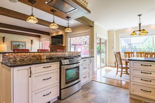 Photo 21: 1612 Sussex Dr in Courtenay: CV Crown Isle House for sale (Comox Valley)  : MLS®# 872169