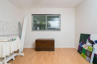 Photo 14: 32205 MARSHALL Road in Abbotsford: Abbotsford West House for sale : MLS®# R2215215