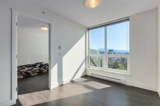 """Photo 10: 2303 3007 GLEN Drive in Coquitlam: North Coquitlam Condo for sale in """"EVERGREEN"""" : MLS®# R2569789"""