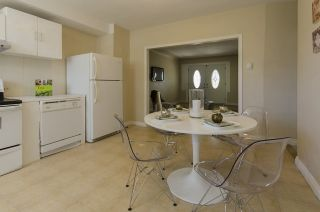 Photo 2: 8221 FREMLIN STREET in Vancouver: Marpole House for sale (Vancouver West)  : MLS®# R2085070
