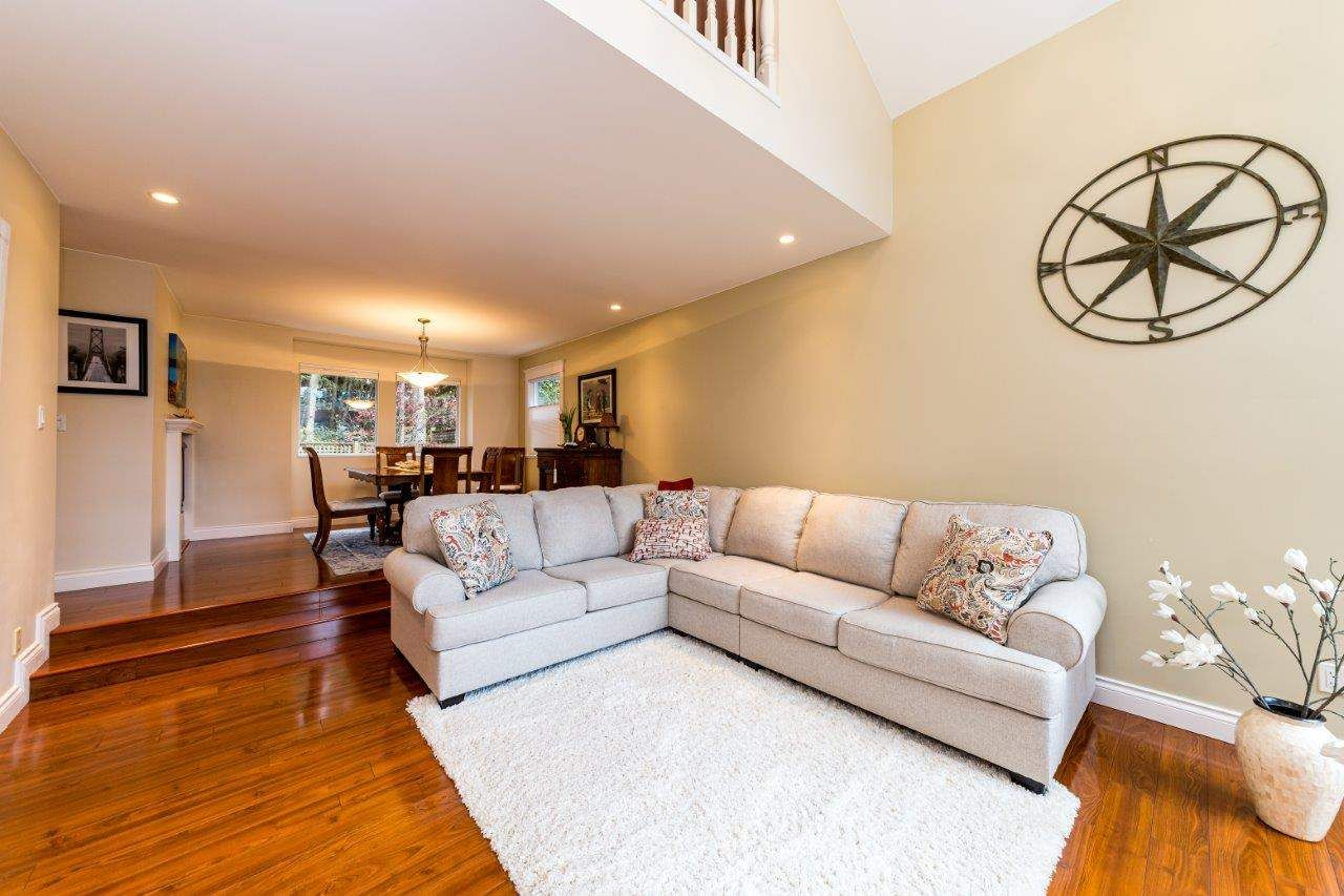 Photo 2: Photos: 1530 LIGHTHALL COURT in North Vancouver: Indian River House for sale : MLS®# R2516837