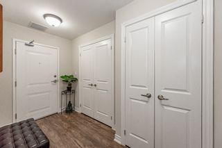 Photo 2: 208 4644 Pettit Avenue in Niagara Falls: House for sale : MLS®# H4091478