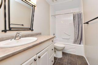 Photo 11: B 3054 Washington Ave in : Vi Burnside Row/Townhouse for sale (Victoria)  : MLS®# 884011