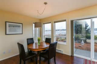 Photo 14: 1 3020 Cliffe Ave in : CV Courtenay City Row/Townhouse for sale (Comox Valley)  : MLS®# 870657
