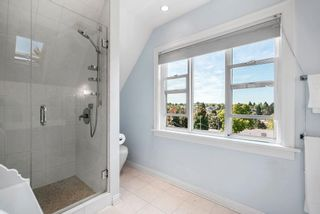 Photo 18: 3401 FLEMING Street in Vancouver: Knight House for sale (Vancouver East)  : MLS®# R2617348