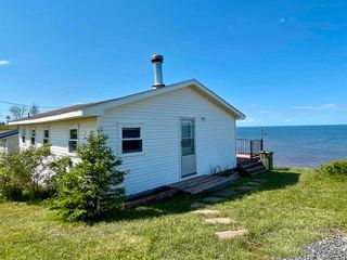 Photo 2: 75 Red Cliff Drive in Seafoam: 108-Rural Pictou County Residential for sale (Northern Region)  : MLS®# 202114903