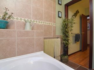 Photo 42: 739 Eland Dr in CAMPBELL RIVER: CR Campbell River Central House for sale (Campbell River)  : MLS®# 766208