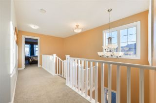 Photo 27: 40 WILLOWDALE Place: Stony Plain House for sale : MLS®# E4225904