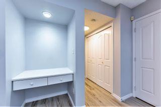 Photo 24: 17407 91 Street in Edmonton: Zone 28 House for sale : MLS®# E4260653