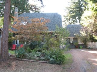 Photo 2: 1341 CARMEL PLACE in NANOOSE BAY: Beachcomber House/Single Family for sale (Nanoose Bay)  : MLS®# 284760