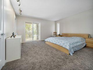 Photo 28: For Sale: 66 Canyon Close W, Lethbridge, T1K 6W5 - A1149101