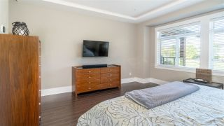 Photo 15: 10511 BIRD Road in Richmond: West Cambie House for sale : MLS®# R2574680
