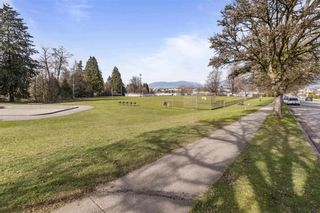 Photo 18: 3133 E 19TH Avenue in Vancouver: Renfrew Heights House for sale (Vancouver East)  : MLS®# R2549145