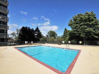Photo 23: 410 647 MICHIGAN St in : Vi James Bay Condo for sale (Victoria)  : MLS®# 863348