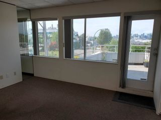 Photo 18: 102 315 W 1ST Street in North Vancouver: Lower Lonsdale Office for lease : MLS®# C8039487