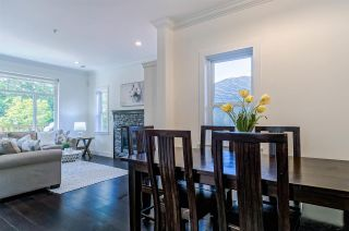 Photo 8: 629 E 13TH Avenue in Vancouver: Mount Pleasant VE 1/2 Duplex for sale (Vancouver East)  : MLS®# R2488207