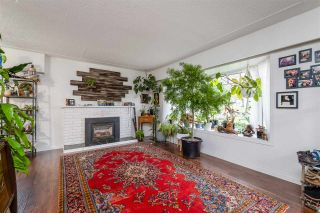 """Photo 2: 1705 W 15TH Street in North Vancouver: Norgate House for sale in """"NORGATE"""" : MLS®# R2518872"""