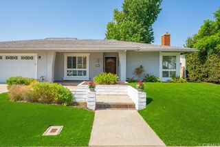 Photo 2: 24701 Argus Drive in Mission Viejo: Residential for sale (MC - Mission Viejo Central)  : MLS®# OC21193164