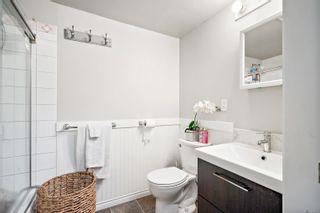 Photo 21: 102 331 E Burnside Rd in : Vi Burnside Condo for sale (Victoria)  : MLS®# 853671