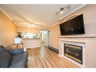 "Photo 11: 234 27358 32 Avenue in Langley: Aldergrove Langley Condo for sale in ""WILLOW CREEK ESTATES"" : MLS®# R2617275"
