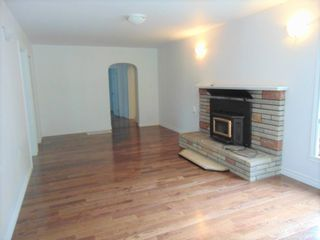 Photo 8: 1218 FOSTER Street in Waterville: 404-Kings County Residential for sale (Annapolis Valley)  : MLS®# 202101255