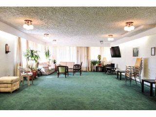 """Photo 17: 307 1368 FOSTER Street: White Rock Condo for sale in """"KINGFISHER"""" (South Surrey White Rock)  : MLS®# F1435155"""