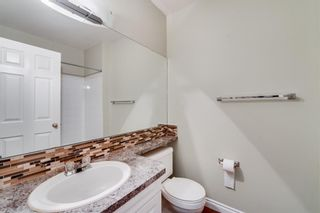 Photo 13: 104 1014 14 Avenue SW in Calgary: Beltline Row/Townhouse for sale : MLS®# A1118419