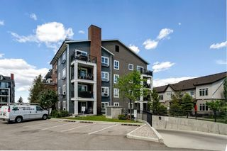 Photo 34: 2207 279 Copperpond Common SE in Calgary: Copperfield Apartment for sale : MLS®# A1119768