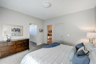 Photo 25: 1 310 12 Avenue NE in Calgary: Crescent Heights Row/Townhouse for sale : MLS®# A1112547
