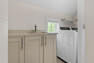 Photo 28: 3120 YEW Street in Vancouver: Kitsilano 1/2 Duplex for sale (Vancouver West)  : MLS®# R2589977
