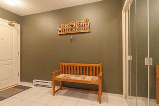 "Photo 5: 606 1190 PIPELINE Road in Coquitlam: North Coquitlam Condo for sale in ""THE MACKENZIE"" : MLS®# R2613763"
