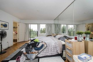 Photo 22: 3855 BAYRIDGE Avenue in West Vancouver: Bayridge House for sale : MLS®# R2540779