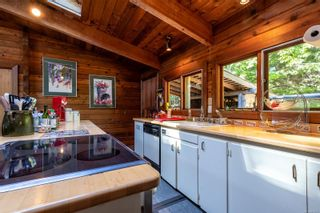 Photo 55: 230 Smith Rd in : GI Salt Spring House for sale (Gulf Islands)  : MLS®# 851563