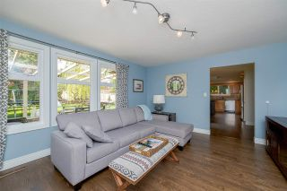 Photo 4: 1425 161B Street in Surrey: King George Corridor House for sale (South Surrey White Rock)  : MLS®# R2277744