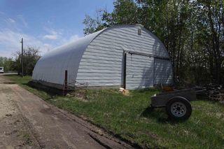 Photo 43: 48342 RR 262: Rural Leduc County House for sale : MLS®# E4231120