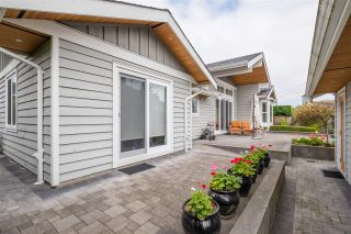 """Photo 36: 1291 PINEWOOD Crescent in North Vancouver: Norgate House for sale in """"Norgate"""" : MLS®# R2516776"""