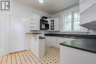 Photo 14: 7949 COUNTY RD 2 in Cobourg: House for sale : MLS®# X5323238