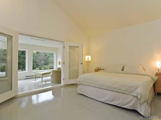 Photo 7: 6633 RENNIE ROAD in COURTENAY: Z2 Courtenay North House for sale (Zone 2 - Comox Valley)  : MLS®# 623485