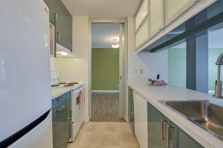 Photo 14: 203 11007 83 Avenue in Edmonton: Zone 15 Condo for sale : MLS®# E4242363