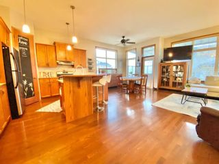 Photo 22: 502 Fairways Crescent NW: Airdrie Detached for sale : MLS®# A1091953