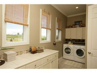 Photo 10: 29403 Rge Rd 292 in CARSTAIRS: Rural Mountain View County Residential Detached Single Family for sale : MLS®# C3620731